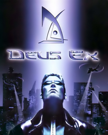 Dxcover