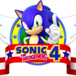 Sonic 4: Episode 2 Announcement and Trailer