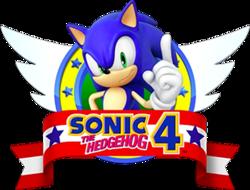 Sonic_4_Logo