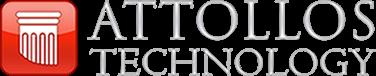 attollos technology logo