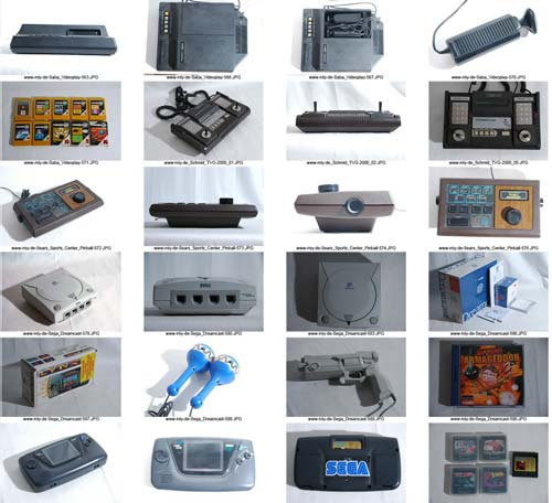 classic_video_game-consoles