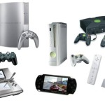 What are the best-selling video game consoles of all time?