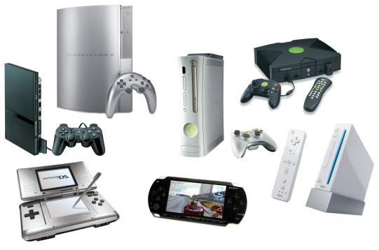 gaming-consoles.jpg