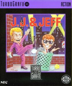 jj-jeff