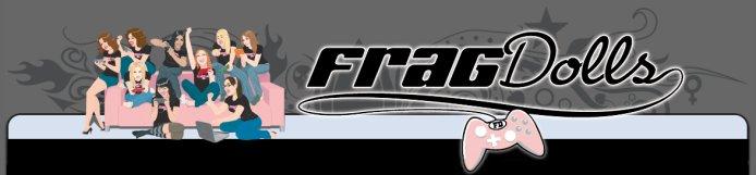 logo_fragdolls