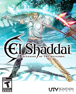 El_Shaddai_Game_Cover_Art