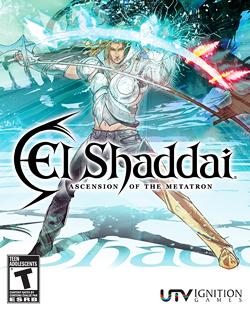 El_Shaddai_Game_Cover_Art