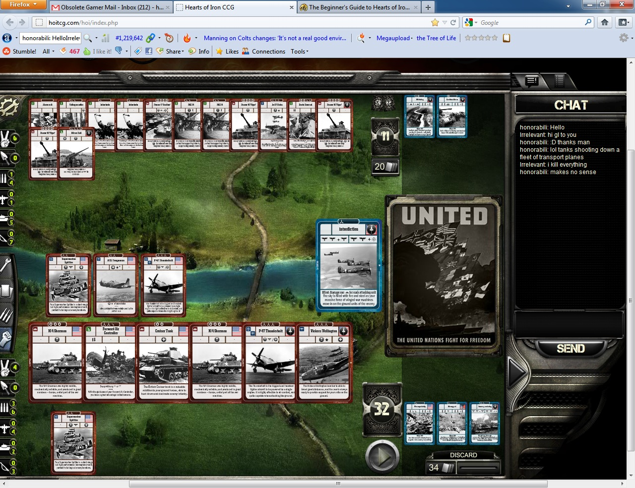 Hearts-of-Iron-The-Card-Game
