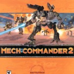 Mech Commander 2 Review & Strategy Guide