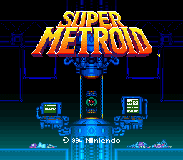 Super_Metroid_title