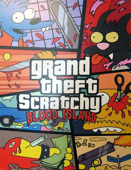 grand_theft_scratchy