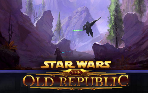 starwars-the old republic