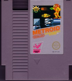 Metroid-NES-Cartridge