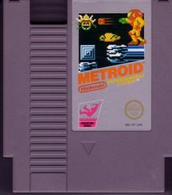Metroid-NES-Cartridge