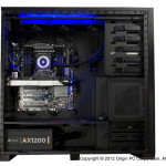 Origin Pc Professional Systems (9)