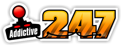 addictive247logo
