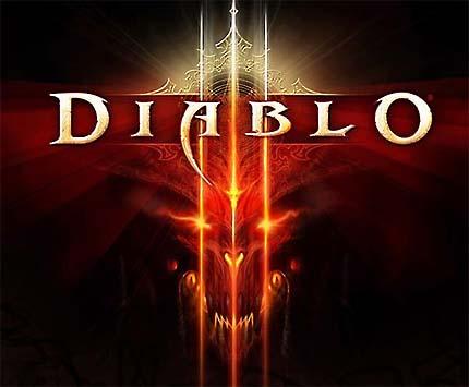 diablo-3-announcement