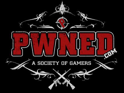 pwned-dot-com