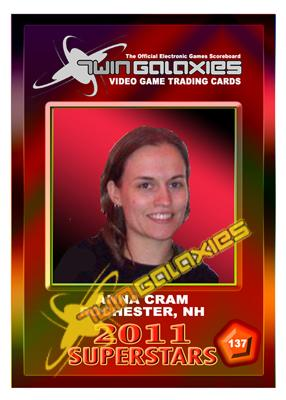 137-FRONT-ANNA-CRAM-1-video-game-trading-card