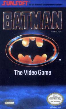 Batman-nes-gameplay-screenshot-1