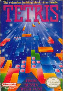 NES_Tetris_Box