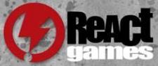 React Games