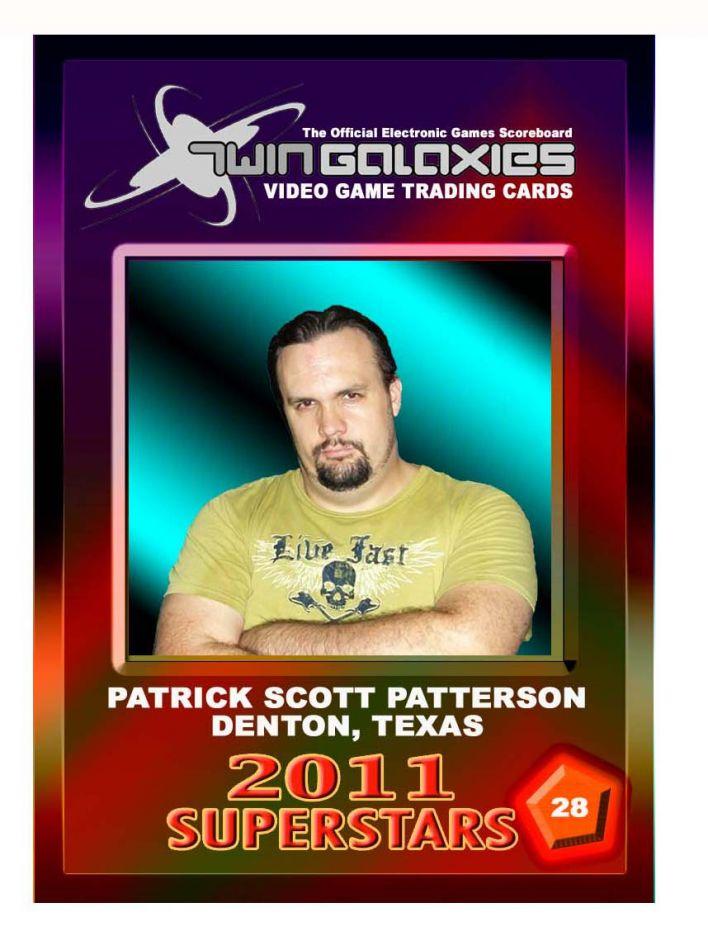 patrick-scott-patterson-trading-card