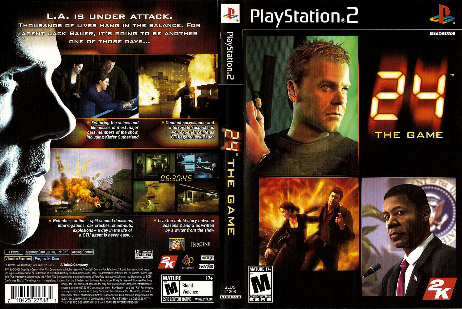 24_The_Game-cover