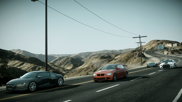 Need-for-Speed-The-Run-gameplay-screenshot