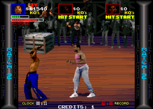 Pit-Fighter-Gameplay-Screenshot-