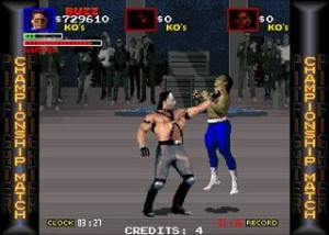 Pit-Fighter-Gameplay-Screenshot-