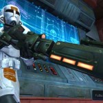 The Downsizing of Star Wars: The Old Republic
