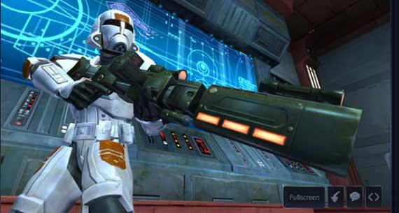 Star-Wars-The-Old-Republic-Trooper