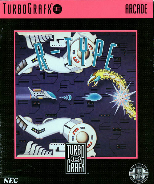 r-type-pc-engine-box
