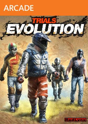 trials-evolution-box