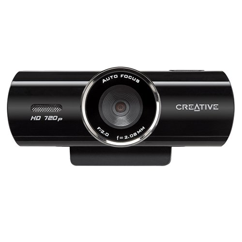 Creative-Live-Cam-Connect-HD