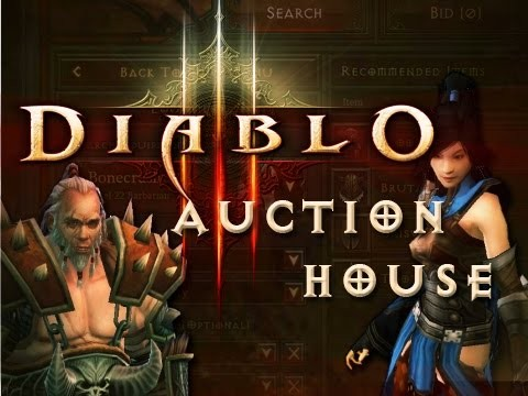 Diablo-3-Real-Money-Auction-House
