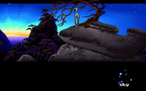 Loom-PC-Gameplay-screenshot