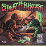 Video Review: Splatterhouse