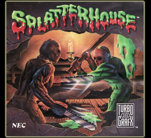 Splatterhouse-turbo-grafx-16-cover