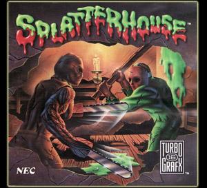 Splatterhouse-turbo-grafx-16-cover