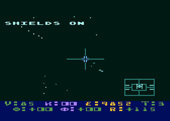 Star-Raiders-Atari-Gameplay-Screenshot