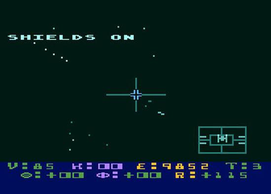 Star-Raiders-Atari-Gameplay-Screenshot
