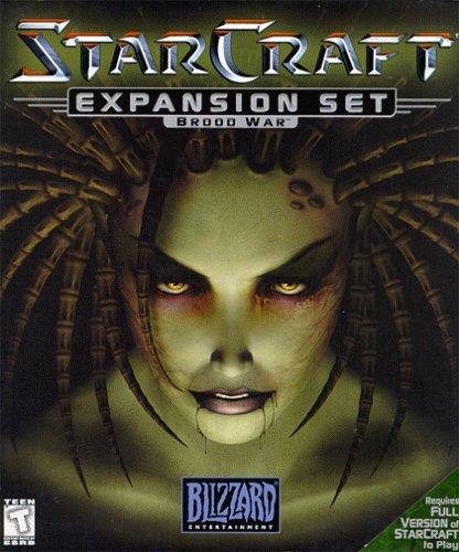 Star-craft-Brood_War_box_art