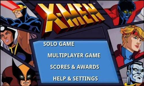 X-Men-Android-Gameplay-screenshot