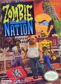 Zombie-nation-KAZe-nes-gameplay-screenshot