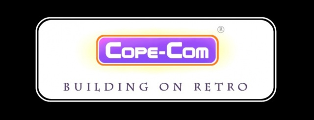 cope-com-logo