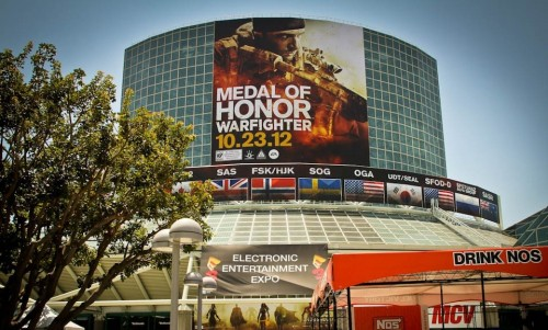 e3_2012