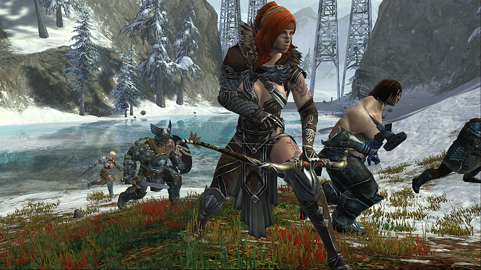 Guild-Wars-2-gameplay-screenshot