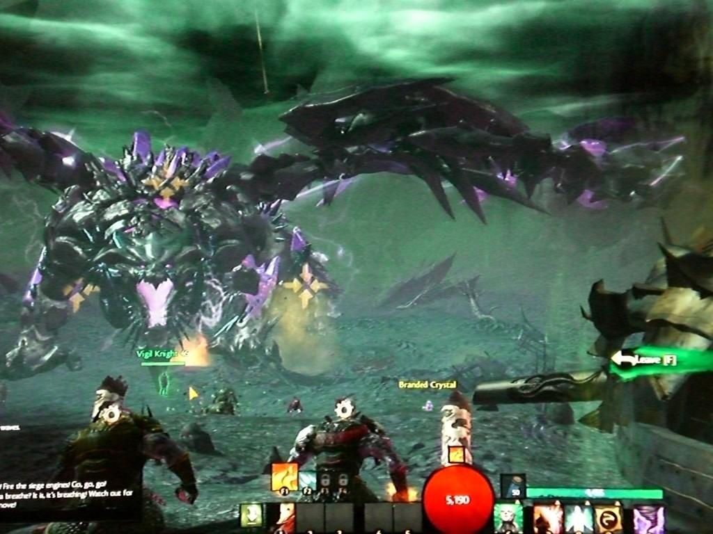 Guild-Wars-2-gameplay-screenshot